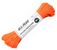 Rothco 100 Foot Nylon Paracord - 194