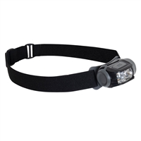 Rothco Cree LED Headlamp 2038