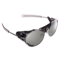Rothco Tactical Aviator Sunglasses - 20380
