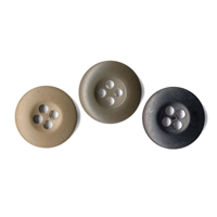 Rothco BDU Buttons - 205