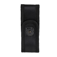 Rothco Enhanced Handcuff Strap - 2054