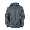 Rothco Concealed Carry Hoodie 2075