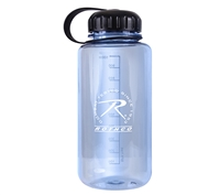 Rothco 1 QT Water Bottle - 2113
