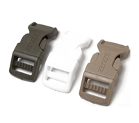 Rothco Side Release Buckle - 212