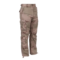 Rothco Vintage Paratrooper Fatigue Pants - 2186
