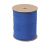 Rothco Blue Nylon 550lb 1000 Ft Paracord - 221
