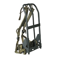 Rothco Alice Pack Frame With Attachments  - 2255
