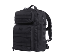 Rothco Fast Mover Tactical Backpack 2290