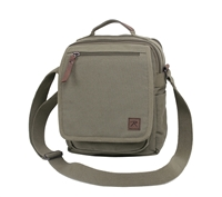 Rothco Olive Drab Everyday Work Shoulder Bag - 2359