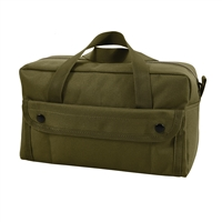 Rothco Olive Drab Mechanics Tool Bag 2444