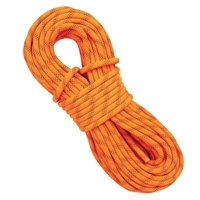 Abc Static Rope Orange Rescue Rope  442221