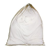Rothco Large Nylon Mesh Bag 2625