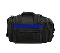 Rothco Thin Blue Line Concealed Carry Bag 2656