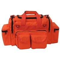 Rothco Orange EMT Bag 2658