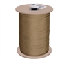 Rothco Nylon Paracord 550lb 1000 Ft Spool - 271