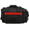 Rothco Thin Red Line Concealed Carry Bag 2751
