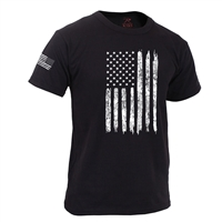 Rothco Kids US Flag T-Shirt 2854