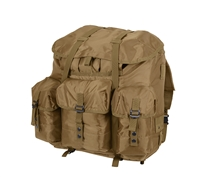 Rothco G.I. Type Large Alice Pack- 2966