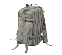 Rothco Foliage Green Medium Transport Pack - 2983