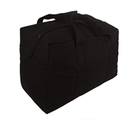 Rothco Military Parachute Cargo Bag - 3123