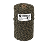 Rothco Nylon 550lb 300 Ft Camouflage Paracord - 328