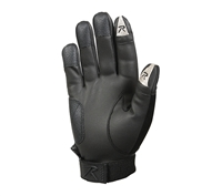 Rothco Touch Screen Synthetic Rubber Duty Gloves - 3409