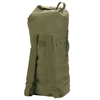 Rothco Olive Drab Double Strap Duffle Bag - 3486