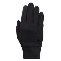 Rothco Polyester Glove Liner - 3524
