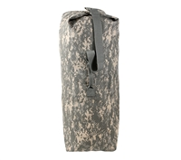 Rothco ACU Digital Camo Jumbo Top Load Duffle Bag - 3595
