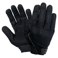 Rothco Lightweight Mesh Tactical Gloves 3702