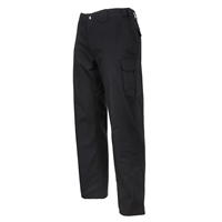 Rothco Tactical 10-8 Lightweight Field Pant 3751