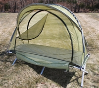Rothco 3860 Free Standing Mosquito Net  tent