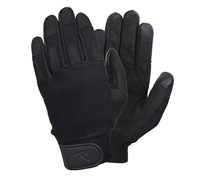 Rothco Touch Screen Duty Gloves - 3869