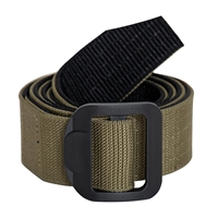 Rothco Reversible Riggers Belt - 3963
