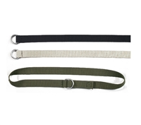 Rothco Military D-ring Expedition Belt