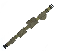 Rothco Olive Drab SWAT Belt - 4250