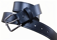 Rothco Bonded Leather Garrison Belt - 4263