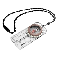 Silva Expedition 360 Global Compass 3NL-360