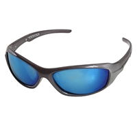 Rothco 9mm Gray Frame Sunglasses - 4356