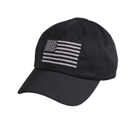 Rothco 4364 Tactical Operator Cap