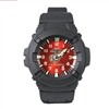 Aquaforce Marines Watch - 4377