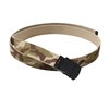 Rothco Tri-color Reversible Web Belt - 4382