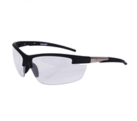 Rothco Clear Lens AR-7 Sport Glasses - 4553