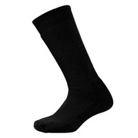 Rothco Mid Calf Military Boot Sock 4625