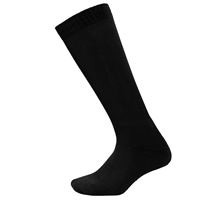 Rothco Moisture Wicking Military Sock 4628