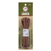 Rothco Coyote Brown 84 Inch Boot Laces - 4708