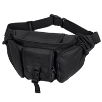 Rothco Tactical Waist Pack 4957
