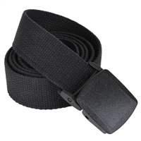 Rothco Military Plastic Buckle Web Belt 4963