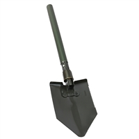 Rothco Folding Shovel - 50