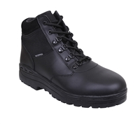 Rothco Forced Entry Tactical Waterproof Boot - 5005